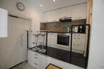 Location Appartement 1 pièce 16m² Royat (63130) - Photo 4