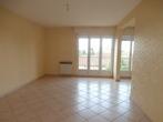 Vente Appartement 4 pièces 85m² LUXEUIL LES BAINS - Photo 3