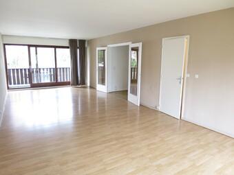 Vente Appartement 4 pièces 98m² La Tronche (38700) - photo 2