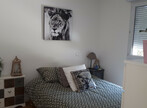 Renting Apartment 2 rooms 32m² Toulouse (31100) - Photo 7