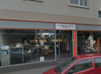 Location Local commercial 50m² Le Havre (76600) - Photo 1
