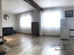 Vente Maison 7 pièces 120m² Beaurainville (62990) - Photo 3