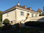 Vente Maison 5 pièces 110m² Proche Luzarches. - Photo 1