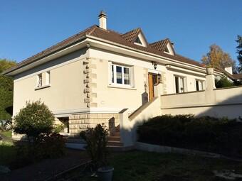 Vente Maison 5 pièces 110m² Proche Luzarches. - photo