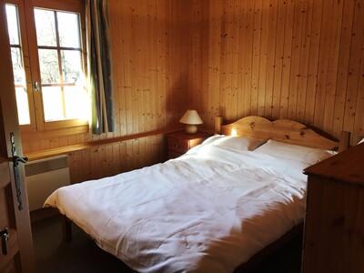 Sale House 8 rooms 178m² MORILLON - Photo 5