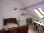 Vente Maison 7 pièces 180m² Vichy (03200) - Photo 8