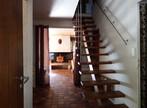 Vente Maison 5 pièces 140m² 5 KM SUD EGREVILLE - Photo 11