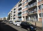 Vente Appartement 4 pièces 70m² Saint-Priest (69800) - Photo 3