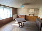 Sale House 4 rooms 75m² Fougerolles (70220) - Photo 3