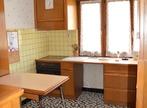 Vente Maison 8 pièces 160m² Sélestat (67600) - Photo 10