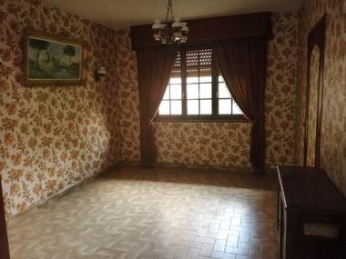 Vente Maison 144m² Calonne-sur-la-Lys (62350) - photo