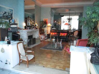 Vente Maison 4 pièces 350m² Dunkerque (59240) - photo