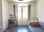 Vente Maison 7 pièces 260m² Bourgoin-Jallieu (38300) - Photo 9