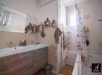 Vente Appartement 4 pièces 110m² ENTRELACS - Photo 10