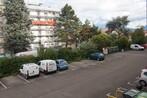 Location Appartement 4 pièces 68m² Seyssins (38180) - Photo 5