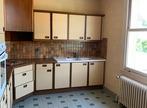 Vente Maison 3 pièces 66m² Bellerive-sur-Allier (03700) - Photo 3