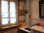 Sale House 6 rooms 150m² Montreuil (62170) - Photo 16