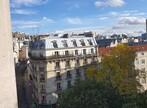 Sale Apartment 3 rooms 84m² Paris 19 (75019) - Photo 17