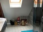 Vente Maison 5 pièces 180m² Vendat (03110) - Photo 17