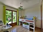 Vente Maison 4 pièces 115m² Saint-Cergues (74140) - Photo 24