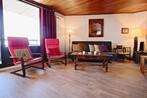 Vente Appartement 3 pièces 60m² Chamrousse (38410) - Photo 3