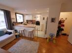 Vente Appartement 2 pièces 50m² Suresnes (92150) - Photo 3