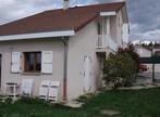 Sale House 5 rooms 120m² Saint-Jean-de-Moirans (38430) - Photo 4