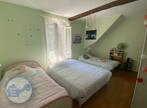 Sale House 9 rooms 283m² Montreuil (62170) - Photo 17