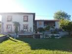 Vente Maison 6 pièces 190m² Bossieu (38260) - Photo 8