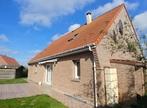 Vente Maison 8 pièces 153m² Loos-en-Gohelle (62750) - Photo 1