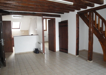 Location Appartement 2 pièces 46m² Nemours (77140) - Photo 1
