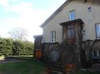 Vente Maison 8 pièces 214m² Cessieu (38110) - Photo 3