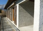 Vente Maison 4 pièces 93m² Saint-Nazaire-les-Eymes (38330) - Photo 11