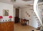 Vente Maison 10 pièces 180m² Saint-Cassien (38500) - Photo 16