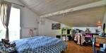 Vente Maison 5 pièces 160m² Fillinges (74250) - Photo 6