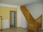 Vente Maison 10 pièces 230m² Joannas (07110) - Photo 15