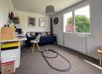 Vente Maison 6 pièces 150m² Urcuit (64990) - Photo 33