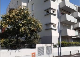 Vente Appartement 3 pièces 75m² Clermont-Ferrand (63000) - Photo 1