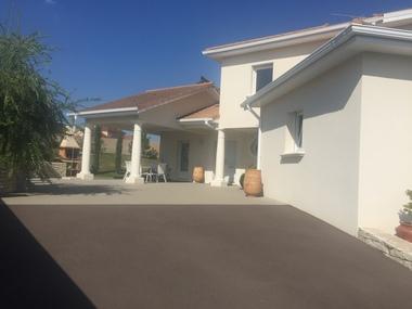 Vente Maison 5 pièces 170m² Vesoul (70000) - photo