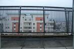 Vente Appartement 1 pièce 16m² Échirolles (38130) - Photo 2