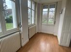 Vente Appartement 3 pièces 79m² Illzach (68110) - Photo 2