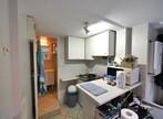 Location Appartement 1 pièce 21m² Sèvres (92310) - Photo 2
