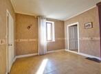 Vente Maison 4 pièces 97m² Granier (73210) - Photo 13