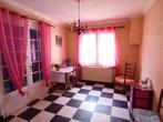 Vente Maison 5 pièces 107m² Saint-Augustin (17570) - Photo 6