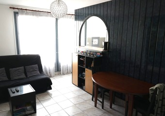 Vente Appartement 3 pièces 45m² Seyssinet-Pariset (38170) - Photo 1