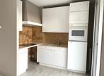 Location Appartement 2 pièces 36m² Brive-la-Gaillarde (19100) - Photo 1