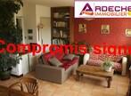 Vente Appartement 6 pièces 134m² Privas (07000) - Photo 1