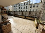 Sale Apartment 3 rooms 71m² Paris 19 (75019) - Photo 15