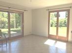 Renting House 7 rooms 162m² Saint-Ismier (38330) - Photo 25