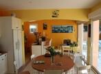Vente Maison 8 pièces 225m² Marennes (17320) - Photo 3